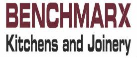Benchmarx Kitchens Near Me