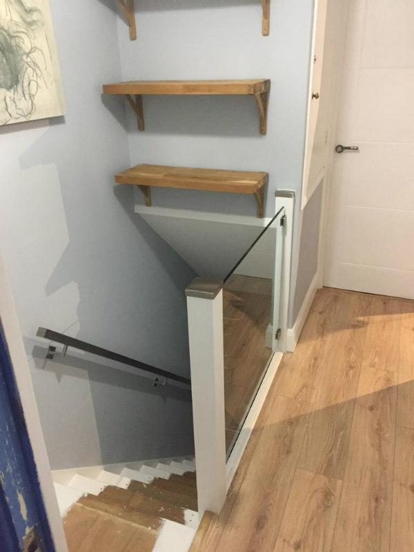 Bespoke Staircase Designer Eltham