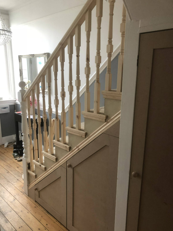 Bespoke Staircases Near You