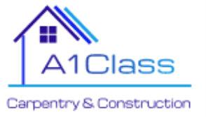 A1 Class | Carpentry | Flooring | Kitchens