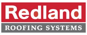 Redland Roofing