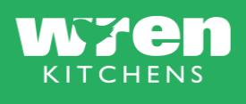 Wren Kitchen Installers Near Me