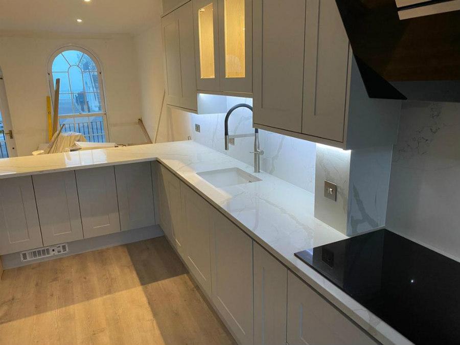 Eltham Kitchen Designs