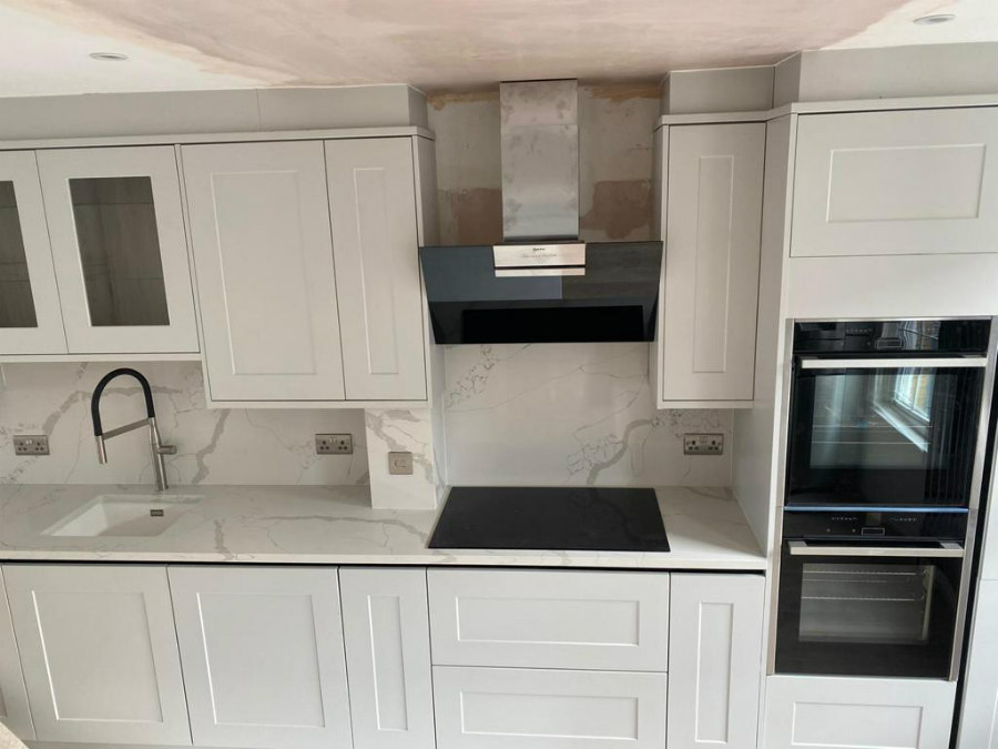 Kitchen Design Ideas Eltham