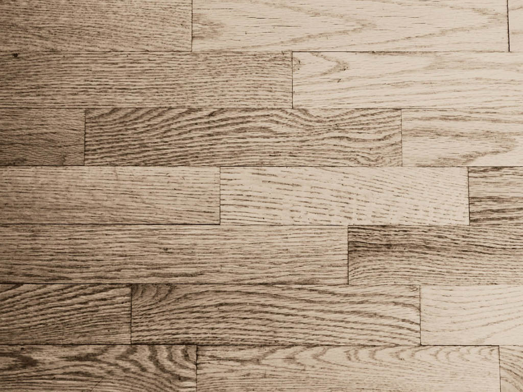 Laminate Oak Flooring